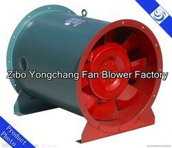 hot sell flashing fan