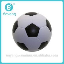 2014 New Popular High Quality Soft Beautiful Mini Pu Stress Leather Football