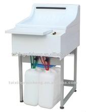 RS-435E Automatically Medical X-ray Film Processor