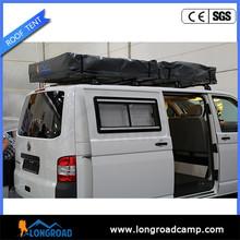 Solar camping tente de partie 2014