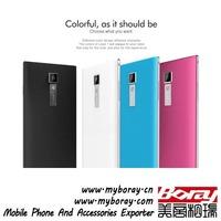 magic voice tv mobile phone leagoo lead 1 touch screen boost mobile phone