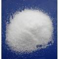 無水トリメリット酸( tma)( casno: 552- 30- 7)