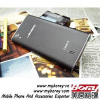 slide mobile phone leagoo lead3 gravity sensor mobile phone