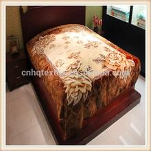 coral fleece blanket birthday gifts for girl child picnic blanket bedding set sheep wool price