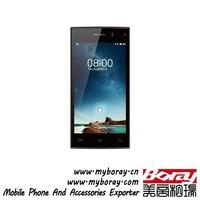safe talk mobile phone leagoo lead3 video input mobile phone