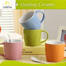 12oz blank coffee mugs, porcelain mug, ceramic mug