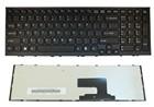 NEW US Keyboard FOR SONY Vaio VPC-EE VPC EE Series Black US Laptop Keyboard