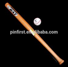 Slugger Ash Blem baseball Bats
