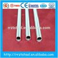 De aluminio precio por kilo/tubería de aluminio precio/de aluminio