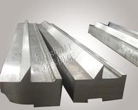 Jinqiu standard quality hydraulic bending machine tooling
