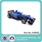 Super cool diecast toy f1 racing car