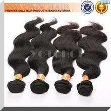 High Feedback Best Quality Zury Hair