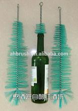 convenient bottle cleaning brush