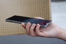 i ocean x8 5.7 inch phone iocean cell phone x8