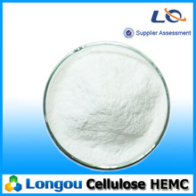 cellulose ether methyl hydroxyethyl cellulose (mhec) for tile adhesive