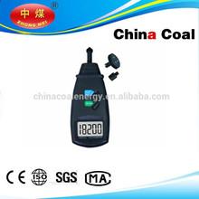 DM6235P Tachometer High accuracy