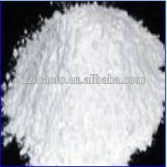 High grade titanium dioxide 94% for paint