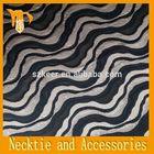 Shiny Two Color Tones Tecidos Jacquard Fabric