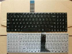keyboard for Asus X550C A550 X550V A550C A550VB Y581C X550 S550 laptop keyboard