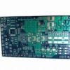 Your Choice PCB Printed Circuit Board
