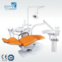 High quality dental instruments dental equipment dental supplies