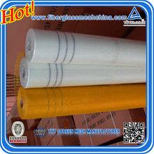 rete in fibra di vetro per intonaco alcalini
