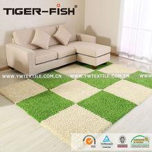 Carpet Stock Lot,Adhesive Backed Carpet