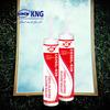 COJSIL-039 Kitchen tile silicon adhesive fiberglass high temperature tefl