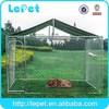 cheap large heavy duty pet cages carrier bag fashion convenient pet cage