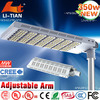 high quality competitive price super quality dimmer for street light with CE ROHS IEC UL