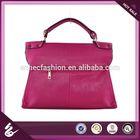 Western Top Brand Bags Handbags Women Famous Brands