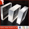 wholesale acrylic keyboard stand fast selling product