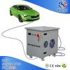 best hho generator for truck Kater 2000