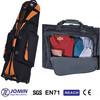 unique portable waterproof golf bag for women