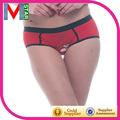 woman dress underwear hot girl sex underwear lingerie bulk