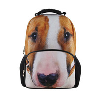 New backpack bags for high school girls 2014, trendy school bags for girls, for school bag canada