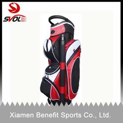Made in china cheap golf bag