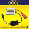Super Slim DC AC Digital Auto HID Slim Ballast 35W 55W HID Xenon Kit For Car Headlamp Foglamp