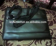 Muslim Prayer Mat Bag, Hajj Travel Bag shaped Prayer Mat,beautiful design of muslim prayer mat