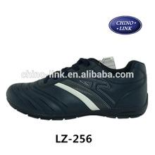 Jogging shoes manufacturers China