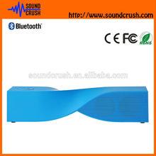 twist portable bluetooth speaker audio player instruction