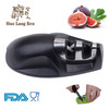 2014 new promotional products knife sharpener