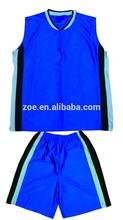 basketball jersey,basketball wear,basketball set