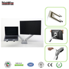 monitor laptop stand gas arm rotating screen desk lcd screen support