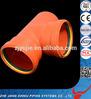 pvc pipe ring pvc rubber ring