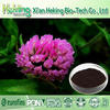 100% natural high quality red clover extract formononetin 98%.100% natural high quality red clover extract formononetin 98%