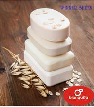 100g skin whitening beauty soap