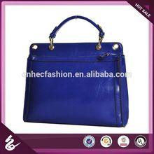 Newest Type Handbag Many Pockets