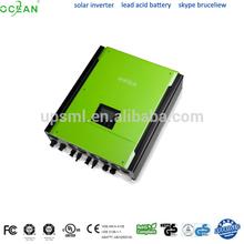 Infinisolar on grid 3 Phase Pure Sine Wave Inverter 10000watt