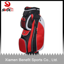 High Quality Factory Price golf bag for sale